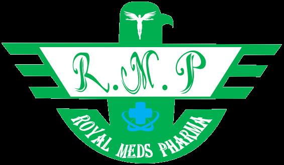 Royal Meds Pharma